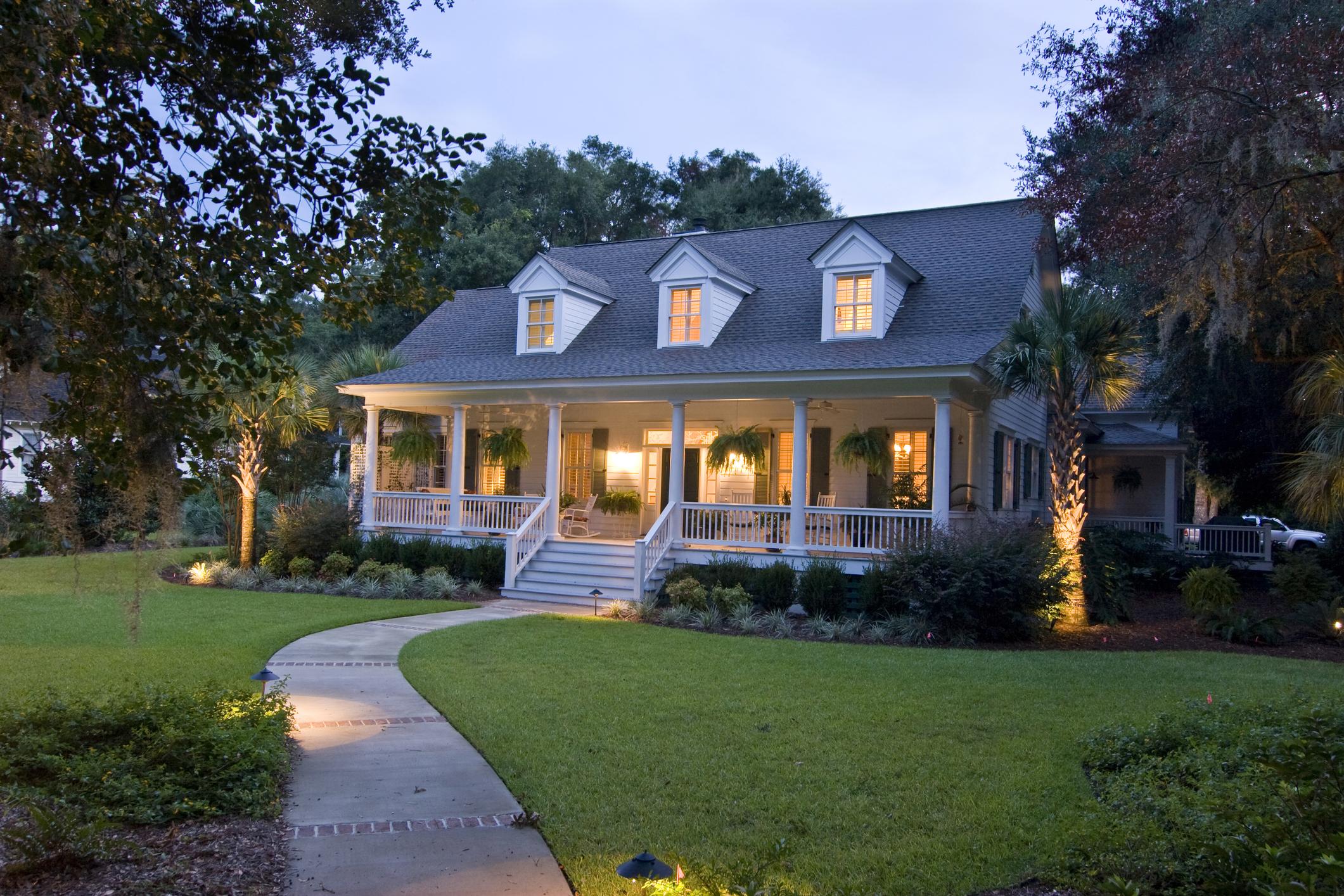 RI Homeowner's Insurance